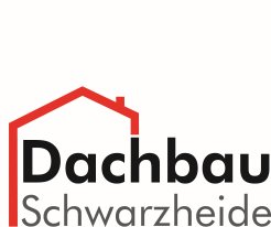 Dachbau Schwarzheide